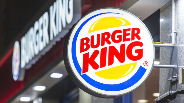Sunyi Bersuara, Inisiatif Burger King Indonesia Pekerjakan Komunitas Disabilitas (11301)