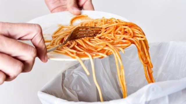 5 Hal Penting yang Perlu Diperhatikan Saat Membersihkan Dapur di Rumah (316940)