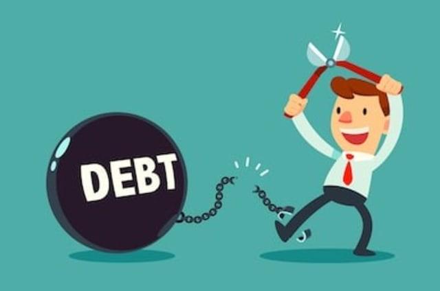 debt_pixabay1.jpg