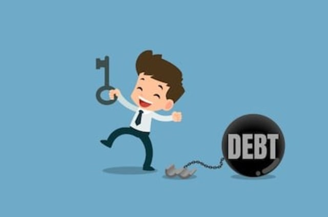 debt_pixabay2.jpg