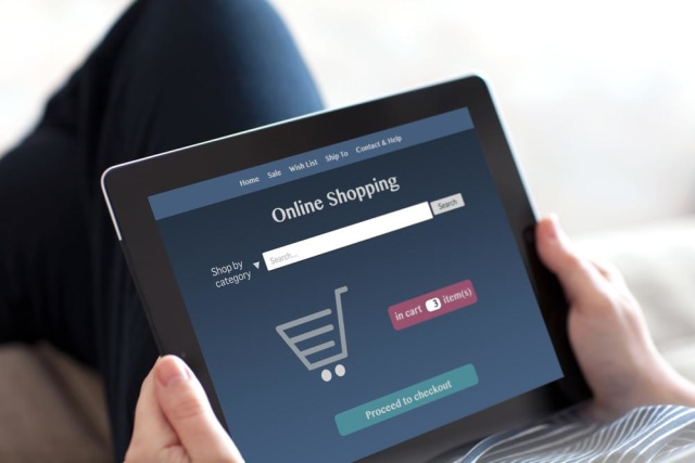 toko online kesehatan