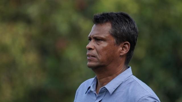 Sergio Farias, Persija Jakarta