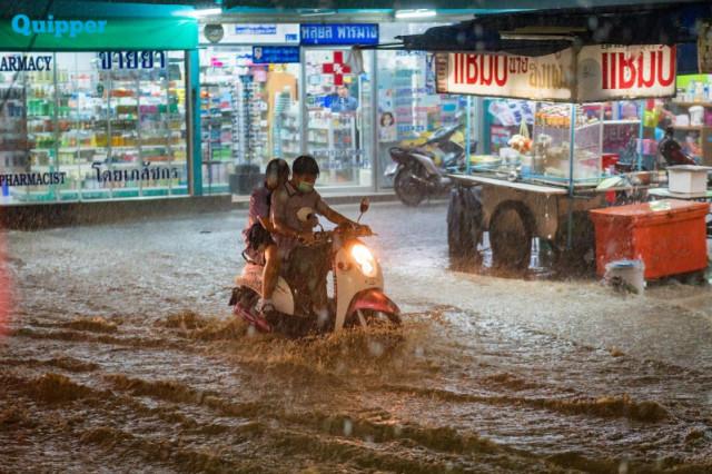 e9077-kumpulan-contoh-teks-eksplanasi-sosial-banjir-gempa-bumi-tsunami2.png