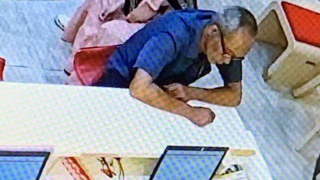 Kapolda Metro Jaya soal Pembobolan Rekening Ilham Bintang: Mohon Waktu (285730)