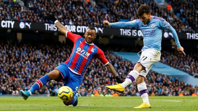 Premier League Resmi Umumkan Kembali Bergulir 17 Juni (669106)
