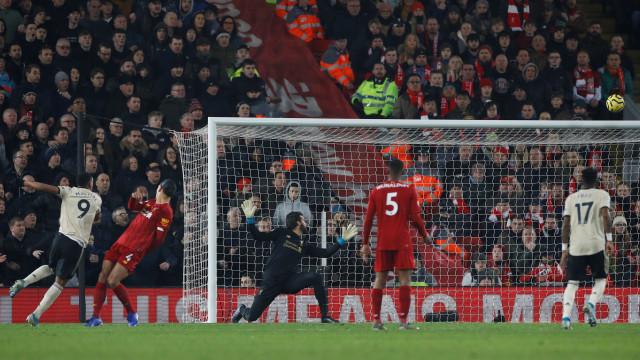 Matic Minta Manchester United Tak Buang-buang Peluang (5947)