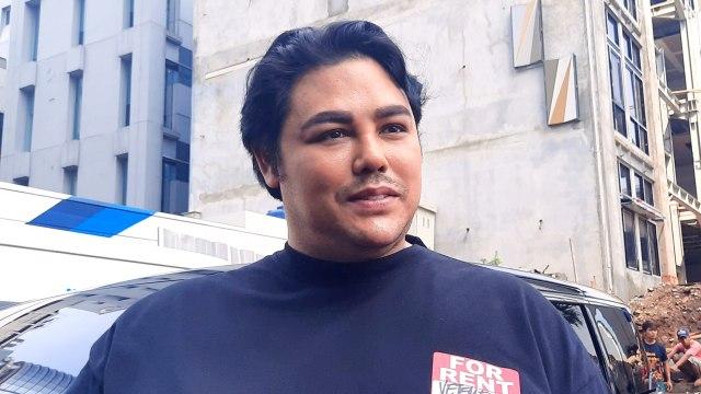 5 Berita Populer: Napi Eks FPI Bantu Pukuli Kece; Hoaks Ivan Gunawan Meninggal (248731)