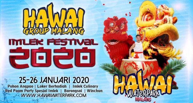 hawai banner.jpg