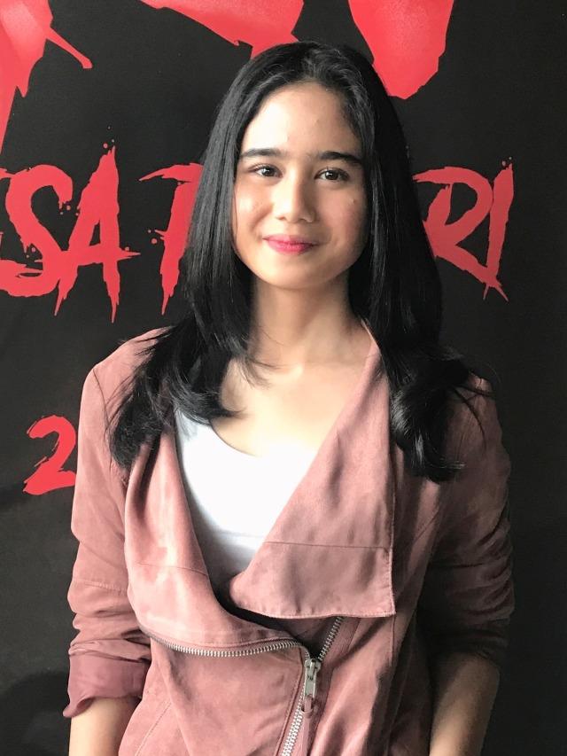 Gandeng Sandy Canester, Tissa Biani Rilis Single Bahagia Sama Kamu (249167)