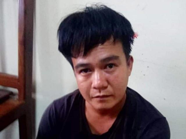 Pelaku mutilasi Astrid Aprilia di Bengkulu
