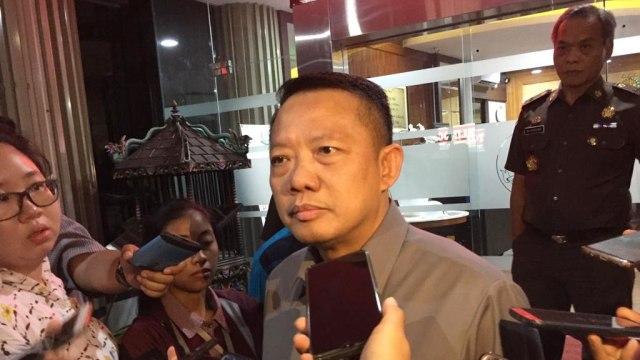 Kejaksaan Agung Sudah Sita Aset Senilai Rp 10 Triliun Terkait Kasus ASABRI (110483)