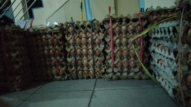 warga-tanah-merah-baru-kumpulkan-9000-telur-akan-ganti-20000-telur-ke-lions-club