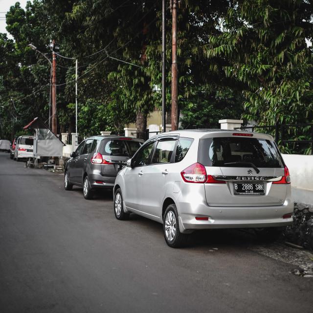 Punya Garasi Dulu Sebelum Beli Mobil  (1037000)