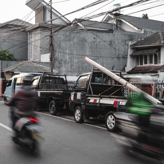 Punya Garasi Dulu Sebelum Beli Mobil  (1037003)