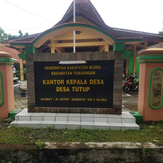 Cuma Ada di Indonesia, Ini 7 Desa dengan Nama Paling Unik (301293)