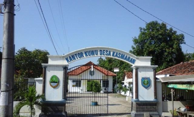 Cuma Ada di Indonesia, Ini 7 Desa dengan Nama Paling Unik (301292)