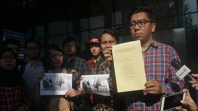 Ramai-ramai Desak Yasonna Laoly Mundur dari Jabatan Menkumham