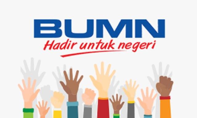 BUMN 2.png