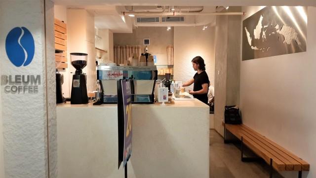 Seberapa Penting Membangun Suasana di Sebuah Coffee Shop? (886914)