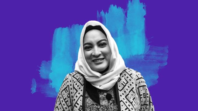5 Berita Populer: Artis Jane Shalimar hingga Menteri Era Orba Harmoko Meninggal (59837)