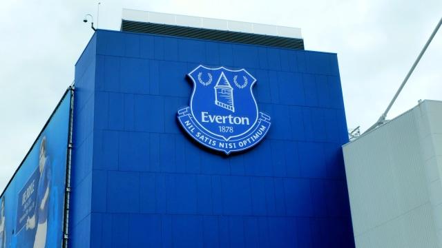 Istri Pemain Everton Terduga Pelaku Asusila Anak Sudah Tinggalkan Rumah (38456)