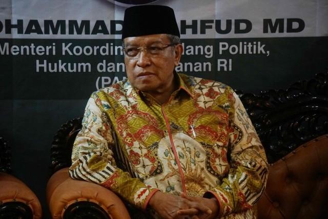 Said Aqil: Kenapa PKB Masih Dikalahkan NasDem dan Gerindra (101327)