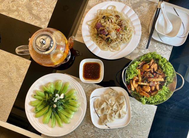 5 Rekomendasi Tempat Makan Halal dengan Menu ala Chinese Food di Jakarta (101755)
