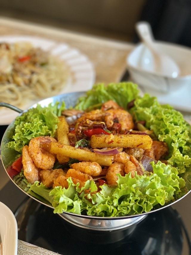 5 Rekomendasi Tempat Makan Halal dengan Menu ala Chinese Food di Jakarta (101756)