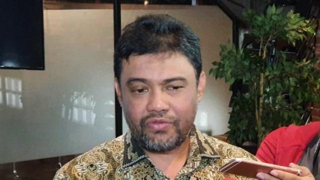 Subsidi Gaji Tak Dilanjut di 2021, Buruh Surati Jokowi (462187)
