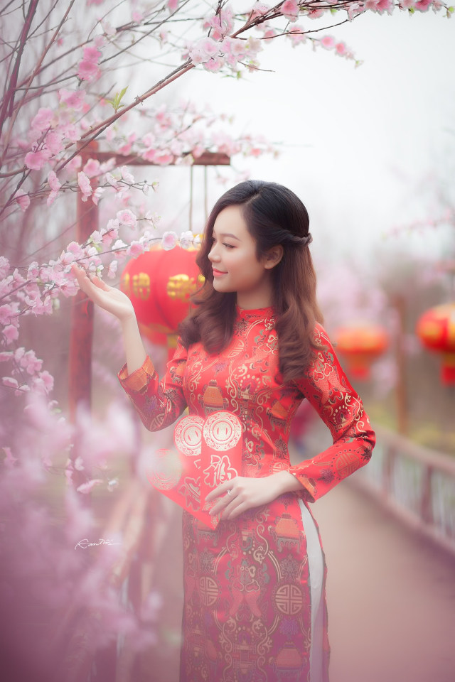 woman-wearing-red-chinese-traditional-dress-807840.jpg