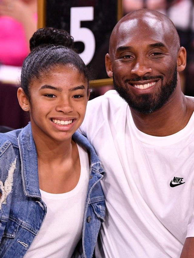 Mengenang Kobe Bryant Lewat Kolaborasi Sneakers dengan Adidas dan Nike (9249)