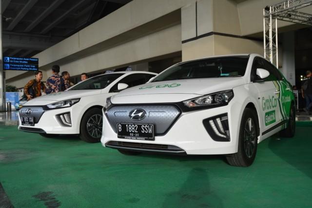 Bedah Spesifikasi Mobil Listrik Hyundai Ioniq untuk Pasar Indonesia (283791)
