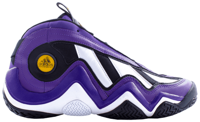 Mengenang Kobe Bryant Lewat Kolaborasi Sneakers dengan Adidas dan Nike (9250)