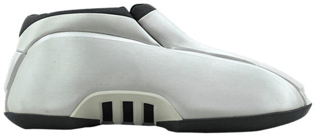 Mengenang Kobe Bryant Lewat Kolaborasi Sneakers dengan Adidas dan Nike (9252)