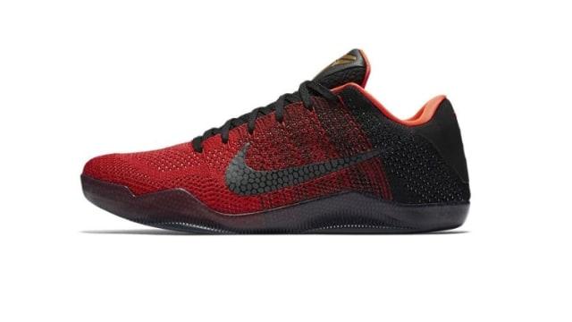 Mengenang Kobe Bryant Lewat Kolaborasi Sneakers dengan Adidas dan Nike (9255)