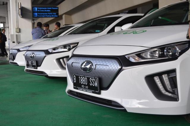Hyundai City Store Pertama di Indonesia Resmi Dibuka, Ada Zona Trek Balap WRC (282855)