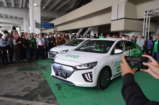 Sah, 2 Mobil Listrik Baru Hyundai Meluncur Minggu Ini, Catat Jadwalnya (127813)