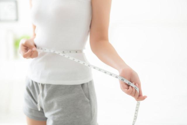 calon ibu hamil jaga berat badan