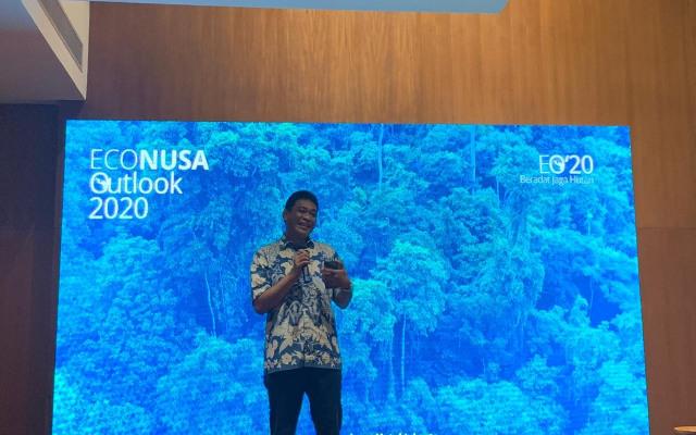 Hutan Papua Terancam Bisnis Sawit, Masyarakat Diminta Ikut Berdaulat (153162)