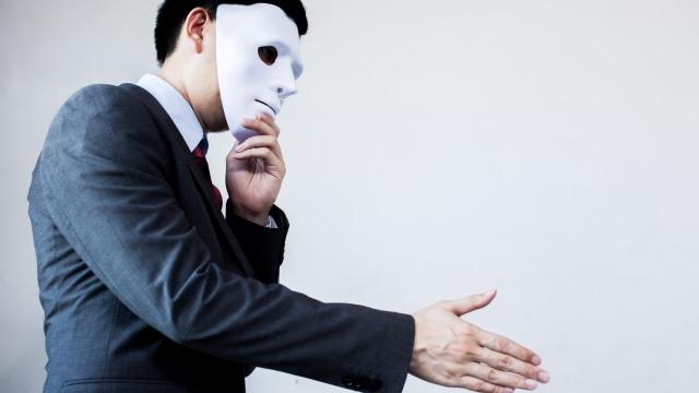 Viral Penipu Mengaku Sebagai Orang Kepercayaan Ardi Bakrie