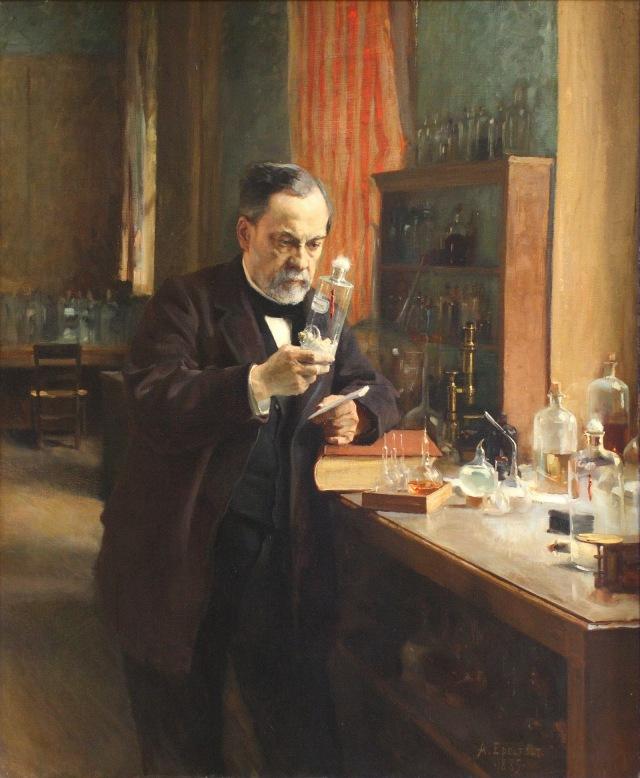 Sejarah Imunisasi dan Vaksin: Temuan Hebat Penyelamat Jutaan Nyawa (143671)