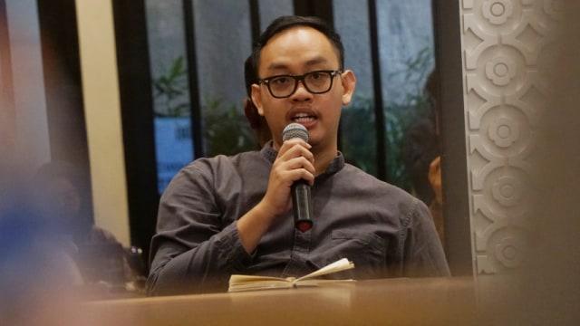Seberapa Manjur Resep Jokowi Obati PHK Akibat Corona? (1253128)