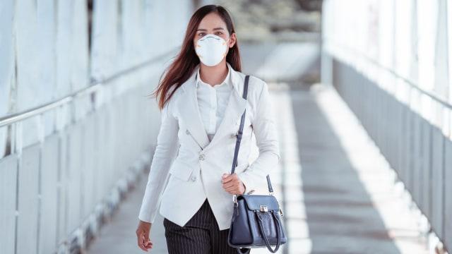 7 Tips Kesehatan yang Perlu Diperhatikan dalam Menghadapi Kondisi New Normal (106069)