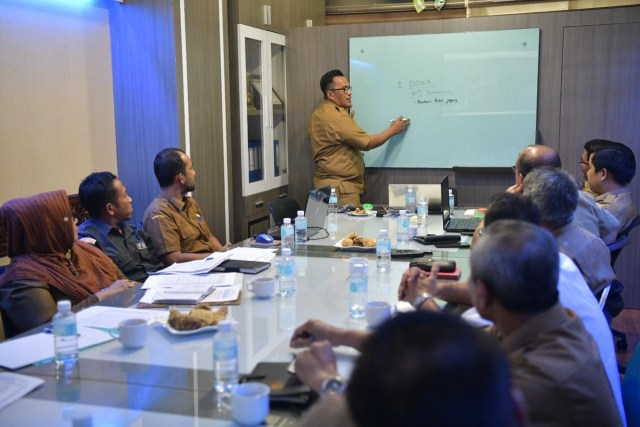 Pemprov Aceh Siapkan 2 Alternatif Atasi Kekeringan di Kabupaten Aceh Besar.jpg