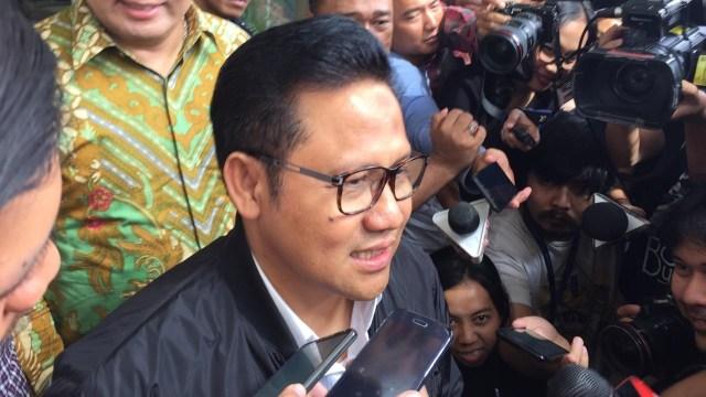 Said Aqil: Kenapa PKB Masih Dikalahkan NasDem dan Gerindra (101328)