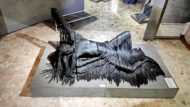 Menilik Makna di Balik 7 Patung Karya Maestro Nyoman Nuarta di Bandung (212633)