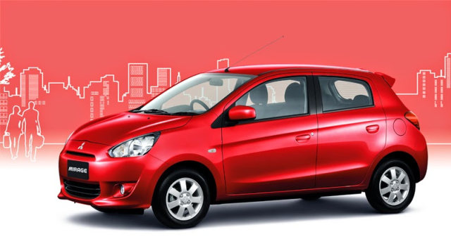 Deretan Mobil Bekas 'Tahun Muda' yang Harganya di Bawah Rp 80 Juta (1233601)