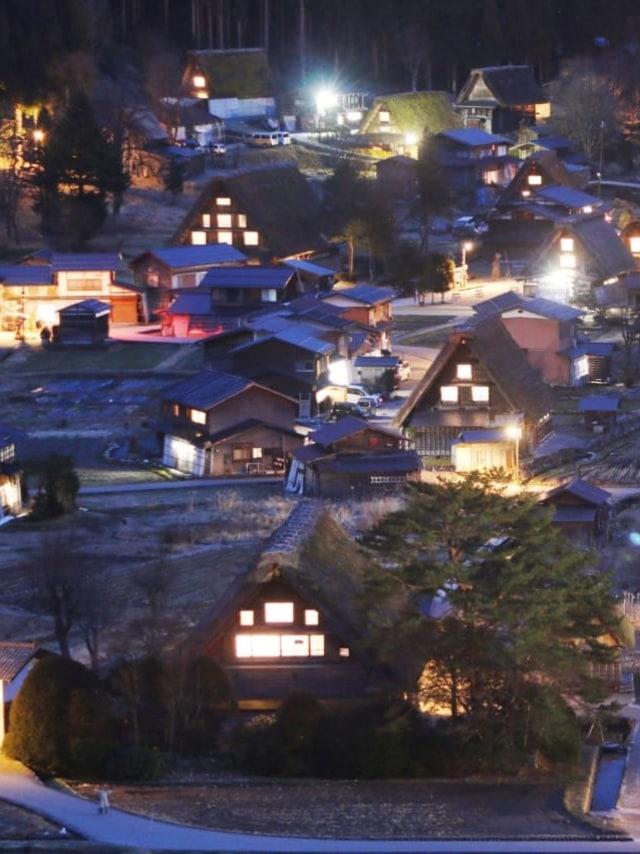 Cover_shirakawa go.jpg