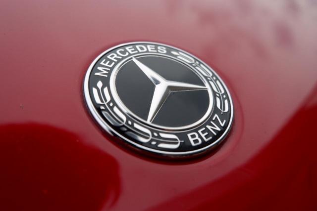 Mercedes-Benz Indonesia Tepis Rumor Penyunatan Fitur Akibat Krisis Microchip (1030895)