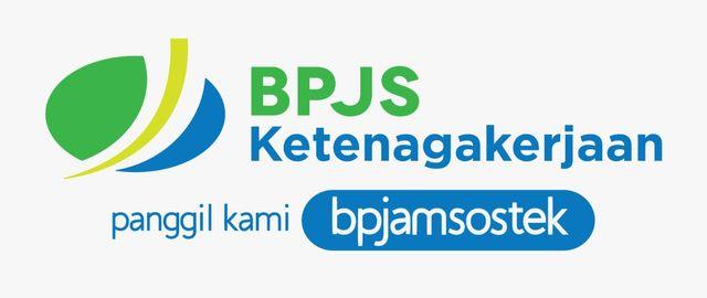 Bank Ngadu ke Ombudsman: BPJamsostek Minta Bunga Tinggi Saat Taruh Dana (15247)